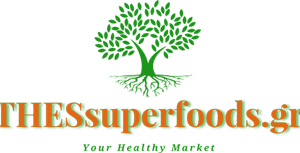 thessuperfoods.gr