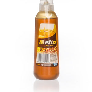 Μέλι Melin squeeze 380γρ thessuperfood.gr